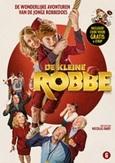 Kleine Robbe, (DVD)