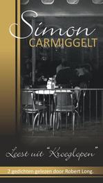 Simon Carmiggelt leest luisterboek, S. Carmiggelt, Luisterboek