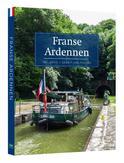 Franse Ardennen