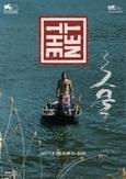 Net, (DVD) BY: KI-DUK KIM /CAST: SEUNG-BUM RYOO