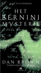 Het Bernini mysterie DAN BROWN