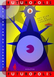 Futuropolis Paperback
