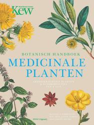 Botanisch Handboek...