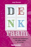 Denkraam