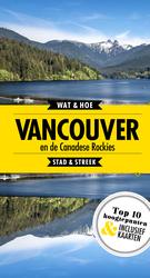 Vancouver en de Canadese...