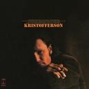 KRISTOFFERSON -HQ- 180GR....