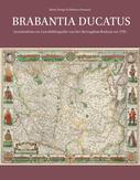 Brabantia Ducatus