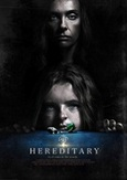 Hereditary, (Blu-Ray)