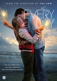 Every day, (DVD)