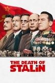 Death of Stalin, (DVD)