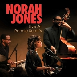 Norah Jones - Live At...