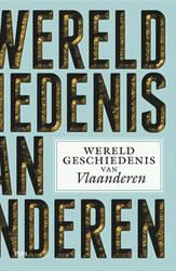 Wereldgeschiedenis van Vlaanderen