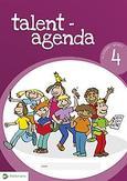 Talent agenda 4