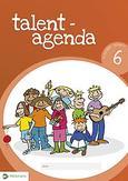 Talent agenda 6