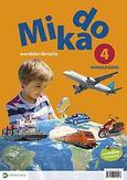 Mikado 4 Handleiding...
