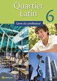 Quartier Latin 6...