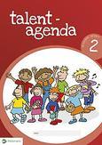 Talent agenda 2