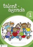 Talent agenda 1