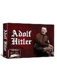 Adolf Hitler - Collectors...