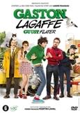 Guust Flater, (DVD) CAST: PIERRE FRANCOIS, MARTIN LAVAL