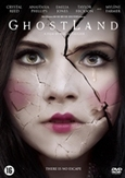 Ghostland, (DVD) CAST: CRYSTAL REED, MYLENE FARMER