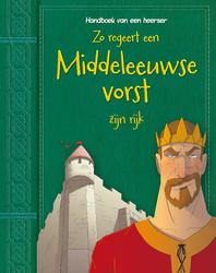 Zo regeert een Middeleeuwse...