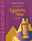 Zo regeert een Egyptische...