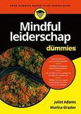 Mindful leiderschap voor...