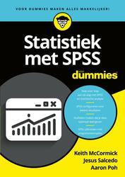 Statistiek met SPSS voor...