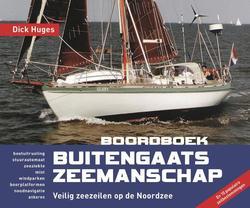 Boordboek Buitengaats...