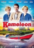 Kameleon (TV serie), (DVD)