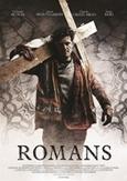 Romans, (DVD) CAST: ORLANDO BLOOM, JANET MONTGOMERY