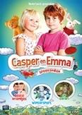 CASPER & EMMA 1-3 BOX
