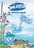 SMURFEN 37. DE DAPPERE DRAAK