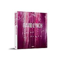 David Lynch, someone is in my house someone is in my house, Mckenna, Kristine, Hardcover