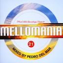MELLOMANIA 21