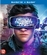 READY PLAYER ONE -3D-