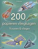 200 Papieren voertuigen -...