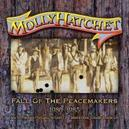 FALL OF THE PEACEMAKERS...