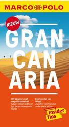 Gran Canaria Marco Polo NL
