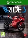 Ride 3, (X-Box One)