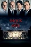 Shock and awe, (DVD)