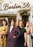 Berlin 59, (DVD)