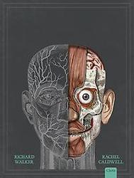 Het menselijk lichaam (...