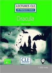Dracula (Stoker, Bram)...
