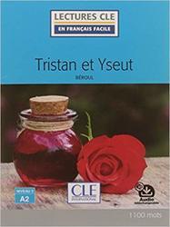 Tristan et Yseut (Beroul)...