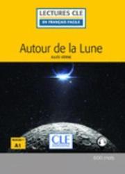 Autour de la lune (Verne,...