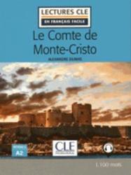 Le Comte de Monte-Cristo...