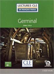 Germinal (Zola, Emile)...