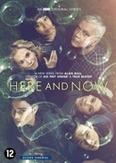 HERE & NOW - SEASON 1